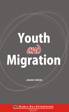 YOUTH AND MIGRATION