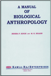 a_manual_of_human_biological