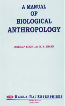 biological_anthropology