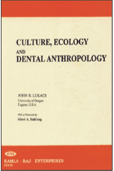 cultural_ecology_dental_anthropology