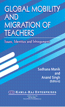 global_mobility_migration_teachers