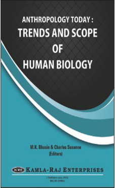trends-scope-human-biology