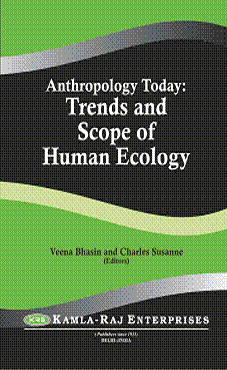 trends-scope-human-ecology