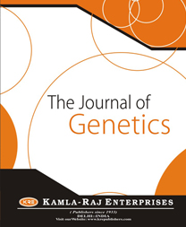 The Journal of Genetics